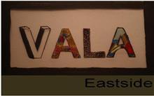 Vala Eastside
