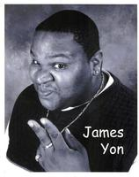 Comedy Night with James Yon and Steve Netta