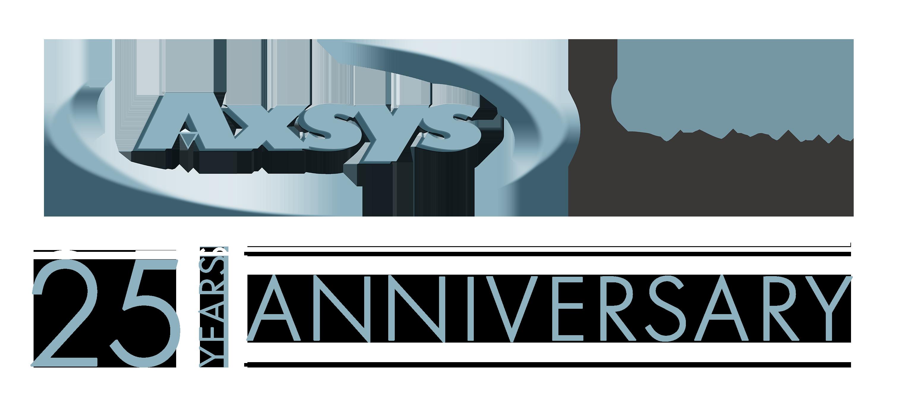 Axsys Mastercam 2020 Rollout Seminar: Seco Tools, Inc