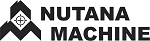 Nutana V3 logo