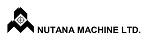 Nutana Logo