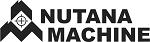 Nutana Updated Logo