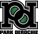 Park Derochie Logo