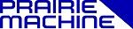 New PMP Logo