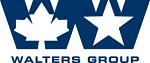 Walters temp logo