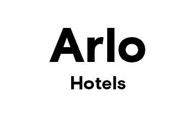 Arlo Nomad Hotel