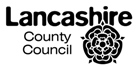 Supported by Creative Lancashire