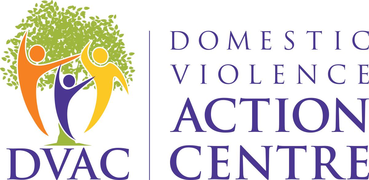 DVAC New Logo