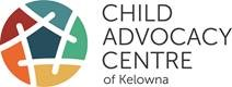 Child Advocacy Centre of Kelowna