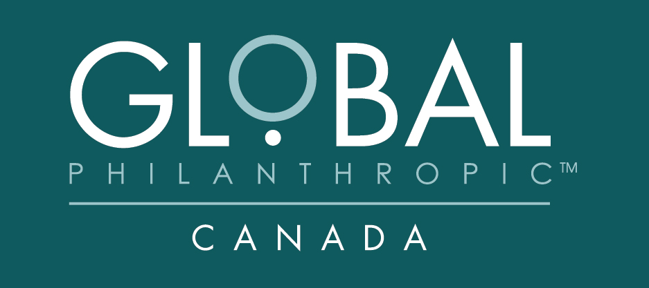 Global Philanthropic