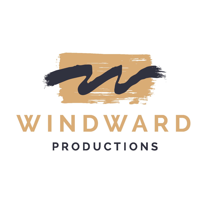 Windward Productions