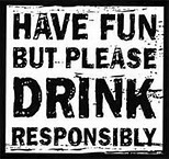 Drink Responsible2017-RyanMartha