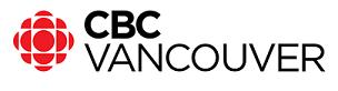CBC Vancouver logo