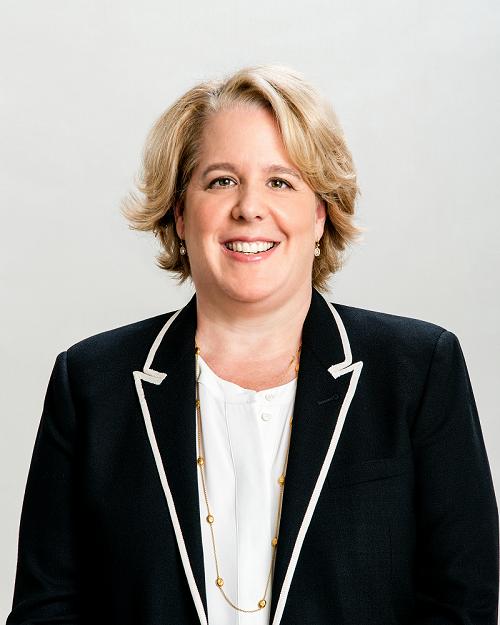 Roberta A. Kaplan