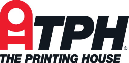 The Printing House - Print sponsor