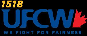 UFCW 1518