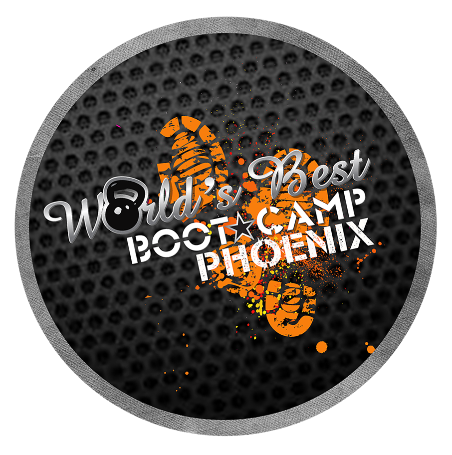 Worlds Best Boot Camp Phoenix