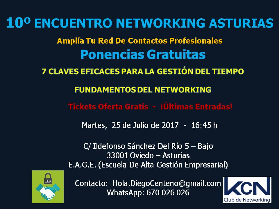 ENCUENTRO-NETWORKING-5