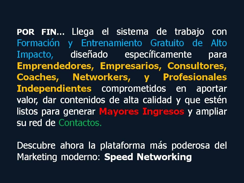 SPEED-NETWORKING-4