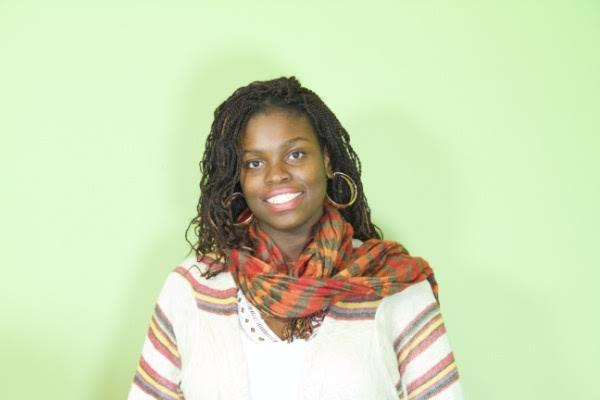 Daisy Ozim of Resilient Wellness