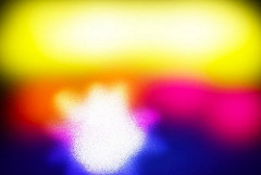 smallcolor
