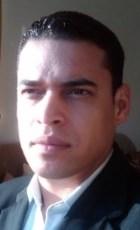 Félix Martínez - MCT