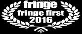Frinve First Winner 2016