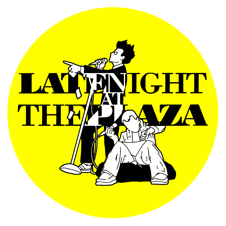 LNatP Logo