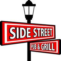 Side Street Pub & Grill
