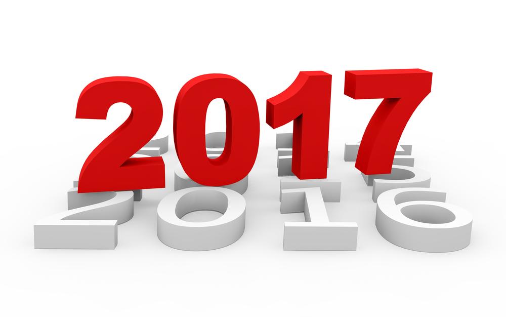 2017 Strong Start