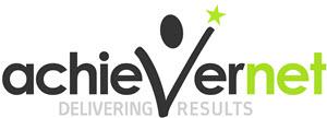 AchieverNet Logo