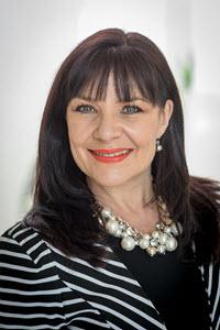 Sharon Kaibel - Principal, AchieverNet