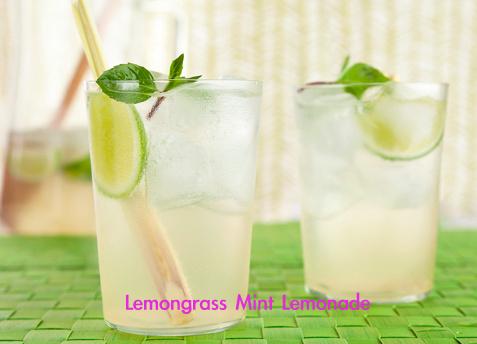 lemongrasstea