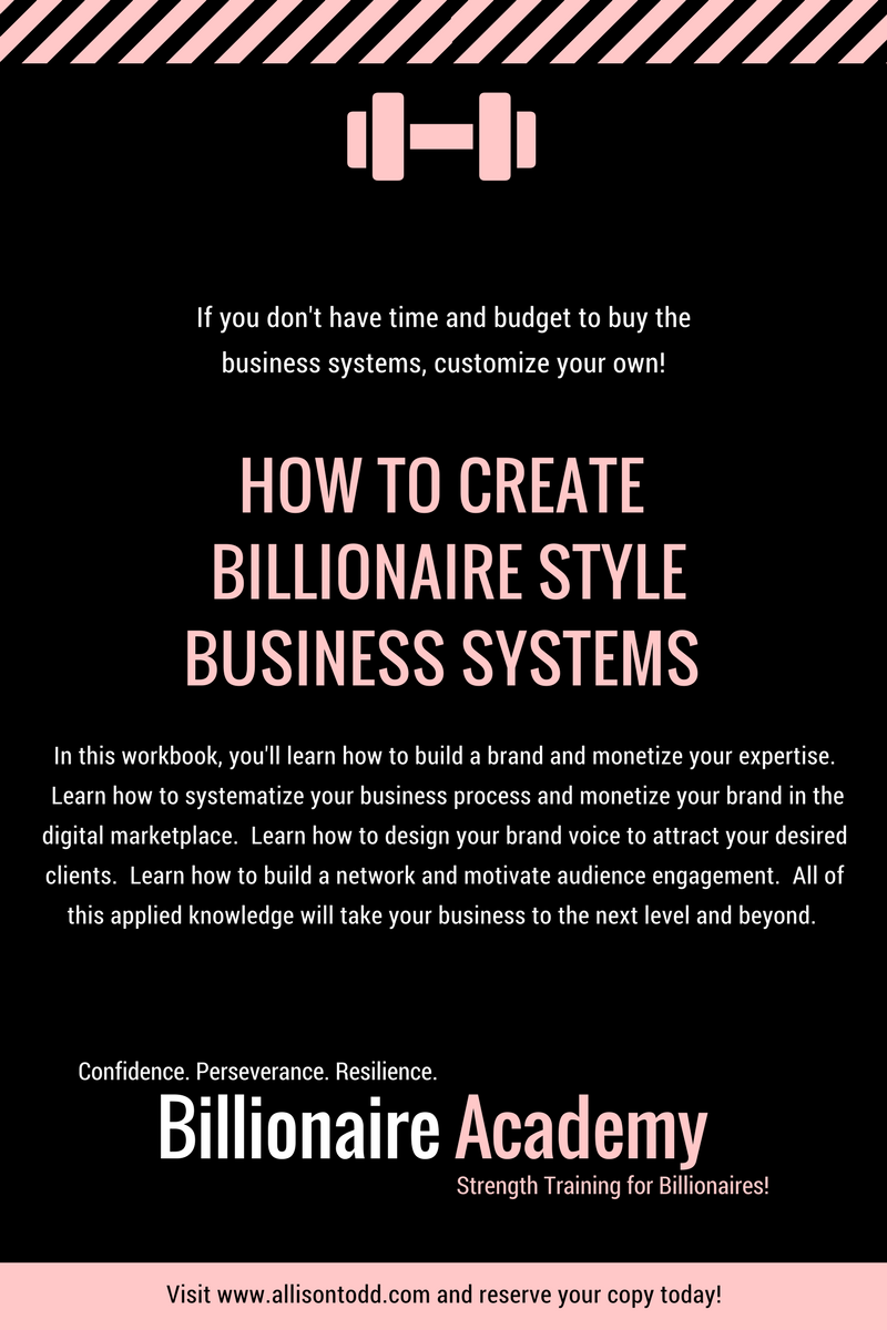 BBcamp Business Systems