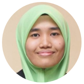 Big Data Week 2017 Speaker - NUR SHAHIRAH BADRUS HISHAM