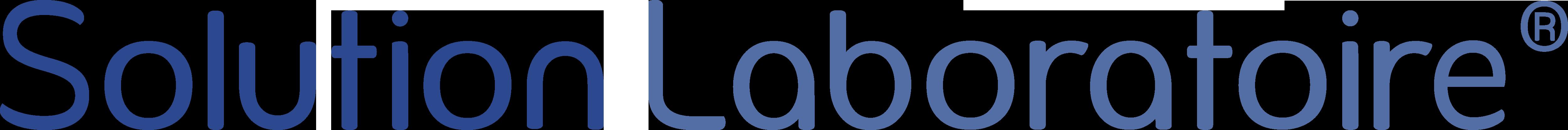 Logo Solution Laboratoire HD
