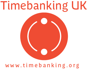 TBUK Logo