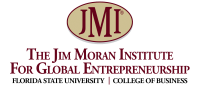 The Jim Moran Institute For Global Entrepreneurship