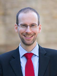 Arvid Hoffmann
