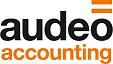 Audeo Logo