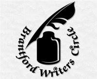 Brantford Writers Circle logo