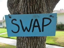 San Fernando Valley Food Swap