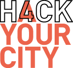 Hack Your City
