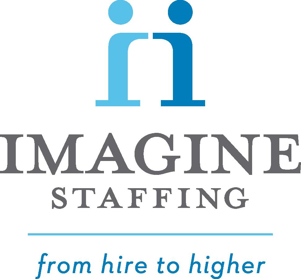 logo-ImagineStaffing