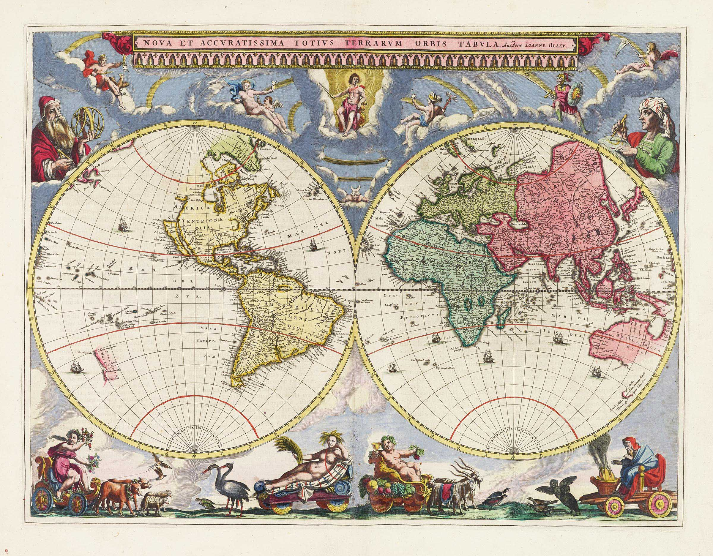 image of the Blaeu Atlas