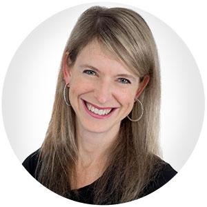 Jennifer Blake, Co-Owner & Director, Hoffman Institute Canada