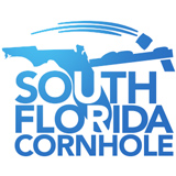 South Florida Cornhole