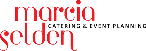 Marcia Selden logo