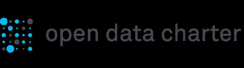 Open Data Charter