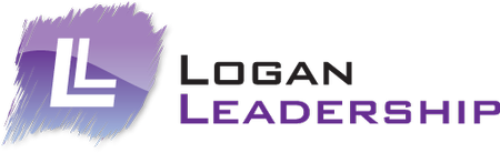 Logan Leadership